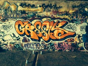 Greeley Cypher Sessions